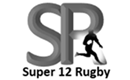 Super Rugby Union League