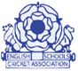 ESCA Cricket Competitions