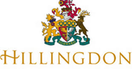 Hillingdon Borough Schools Football