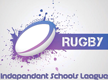 Rugby Union Independent Schools League