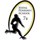 The SOCS Rydal Penrhos Rugby Sevens