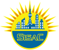 SISAC Basketball Competitions