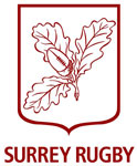 Surrey Schools Rugby Cup, Bowl and Plate