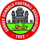 The SOCS Surrey Schools Football League