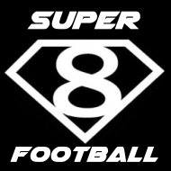 The SOCS Super 8 Football Leagues