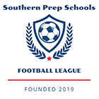 The SOCS Southern Prep Schools Football League