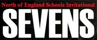 North of England Schools Invitation Sevens