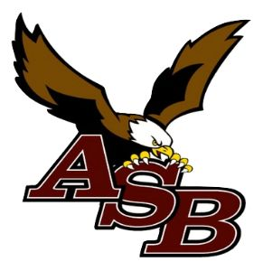 ASB Athletics Parent's Welcome Letter 2018-19
