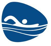 Swim Team Practices