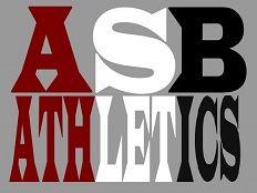 2018-19 ASB Athletics T-SHIRT ORDER