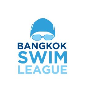 Bangkok Swim League
