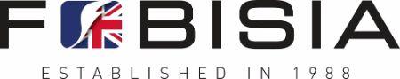 FOBISIA Golf 2018 - Microsite