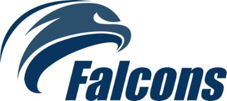 Falcons Athletics Leadership Council Members