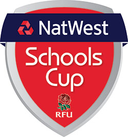 NatWest Schools Cup and Vase