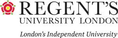 Regent's University London Independent Schools' Cup