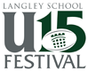 The Langley School U15 Rugby Festival