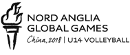 Nord Anglia Global Games China Volleyball Competitions