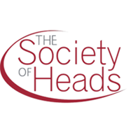 Society of Heads Rugby Sevens