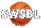 The SOCS South West Schools Basketball League