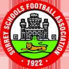 The SOCS Surrey Schools Football League