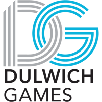 Dulwich College Primary Games: Netball
