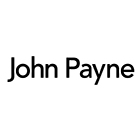 The John Payne Rugby Competition
