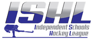 Independent Schools Hockey League