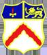 London Schools Cricket Association