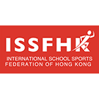 ISSFHK Volleyball Competitions